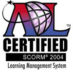 SCORM- Advanced Distributed Learning